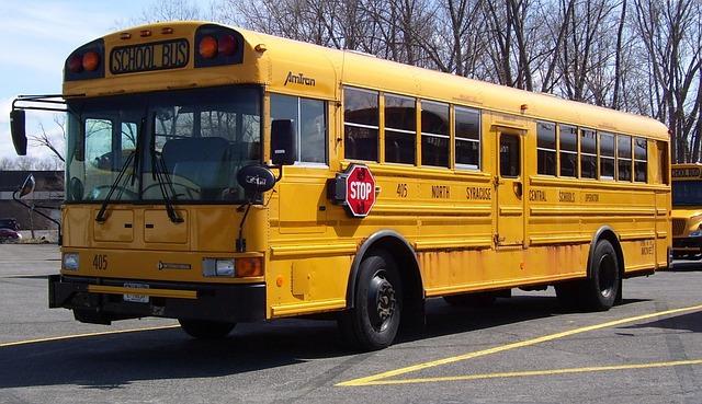 4123b61a8a5e0221_640_school-bus