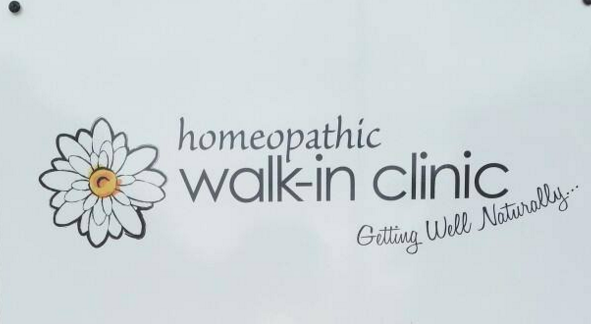 image credit: facebook.com/homeopathicwalkinclinic/