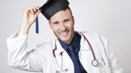 graduation_dreamstime_xs_33624736
