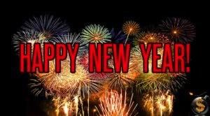 happy_new_year-generic