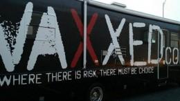 vaxxed-bus