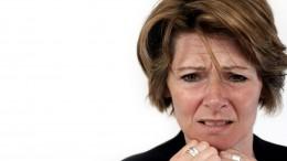 woman-worried