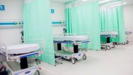 23552071843_ae895a6150_b_hospital