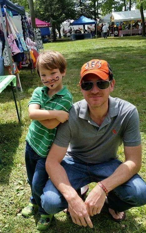 camden-and-dad-moustache-e1490095332572
