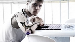 ef37b80f2cf21c3e81584d04ee44408be273eadc10b5114490f5_1280_robots