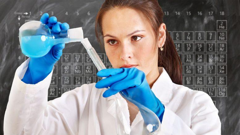 nasal flu vaccine experiments